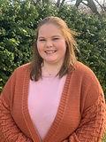 Rachel Mayfield