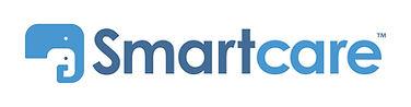 new_logo1.jpg