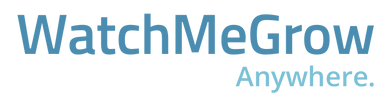 WMG_Logo2018_Blue_ForWeb_Large.png