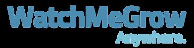 WMG_Logo2018_Blue_ForWeb_Large.png