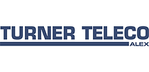 email-turner-teleco.png