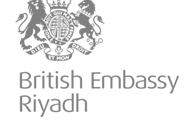 Update from the British Ambassador for British Nationals in Saudi Arabia