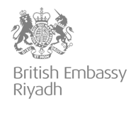 Guidance for British Nationals in Saudi Arabia