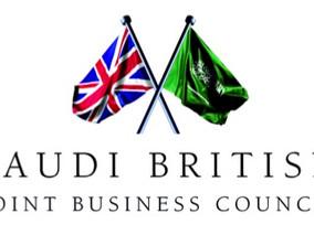 Saudi/UK Energy Sector Partnership Forum 4/5 April - upgrade