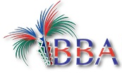 British-business-association-eastern-provence-saudi-arabia-logo.png