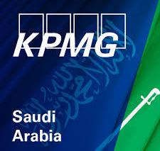 KPMG explains Nitaqat (Saudization)