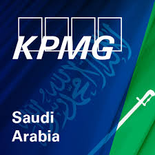 kpmg-saudi-arabia-bbaep.png