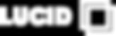 lucid_logo_white.png