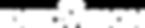 execvision_logo_signal_web.png