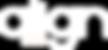 logo_align_white.png