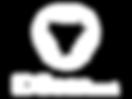 IDscan_net_logo_white.png