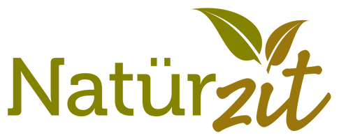 NATURZIT_logo.png