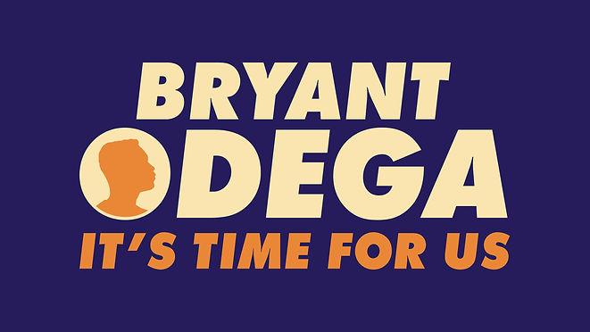 odega2022_logo_main_slogan_purple.jpg