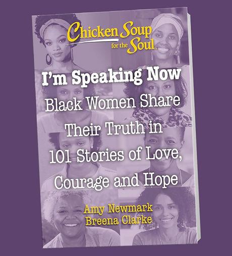 I'm_Speaking_Now_FBIG6_Purple_edited.jpg