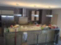 Emballage Vaisselle Déménagement Picardie Amiens