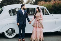 Indian Clothes Rental Indian Wedding