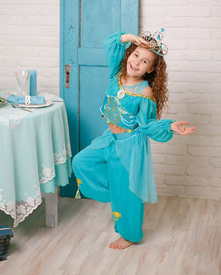 Indian Clothes Rental Indian Wedding Clothes Rental Custom Indian Wedding Clothes Indian Wedding Clothes Indian Clothes Online