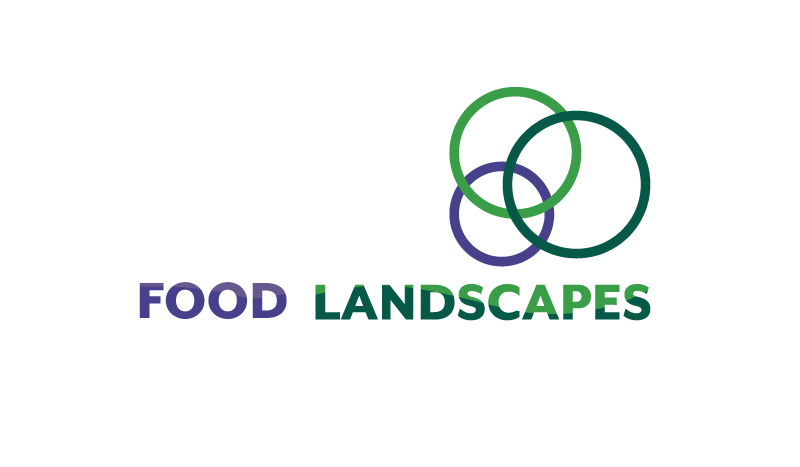 foodlandscapes.png