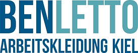 Benletto Logo 2021.png
