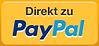 checkout-logo-69x32-2xV.png