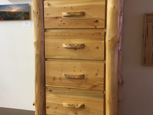 Looking for quality, handcrafted furniture?
