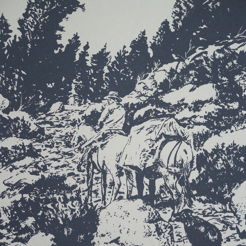 steeptrail1920