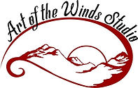 art of the winds logo