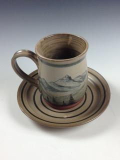 mug and saucer_edited