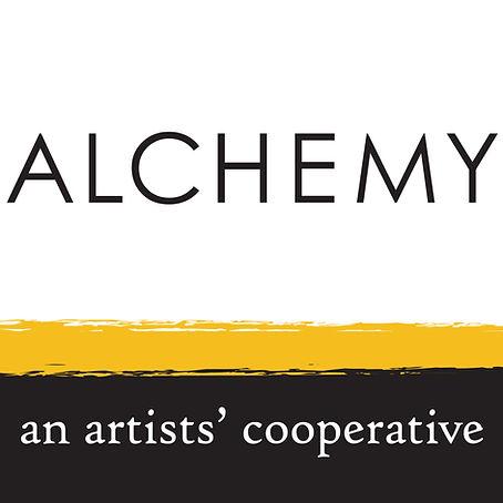 ALCHEMY logo square final.jpg