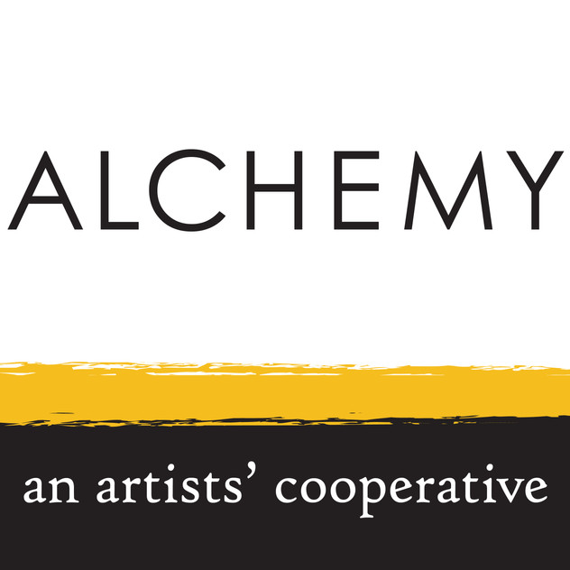 ALCHEMY logo square final