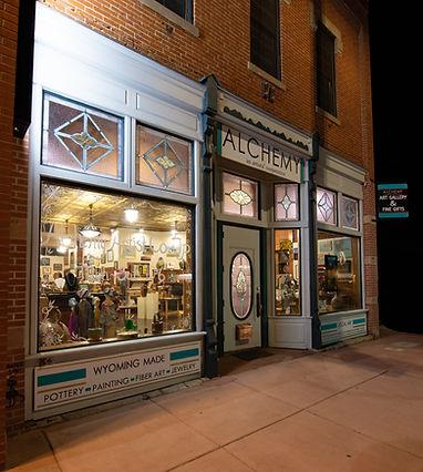 Alchemy Store Front.jpeg