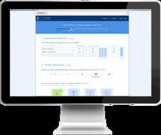 Workflow Insights simulator