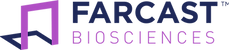 logo_farcast_horizontal_4C.png