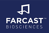 logo_farcast_stacked_KO.png