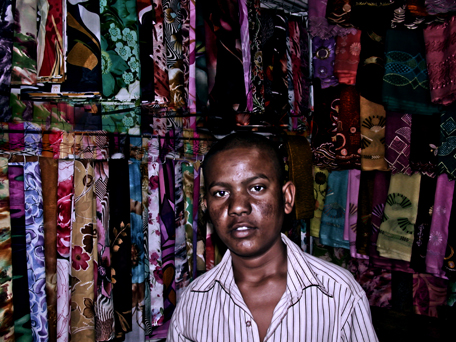 Khartoum_2010_by_Bransha