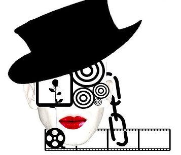Design by Bransha Gautier www.bransha.com #branshagautier