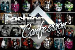 Film: Fashhion Confession by Bransha