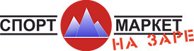 Спортмаркет_logo_new.png