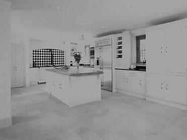 kitchen-2_edited.jpg