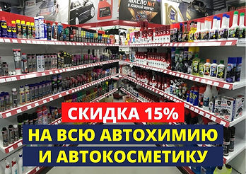 -ciCB_GLNAA.jpg
