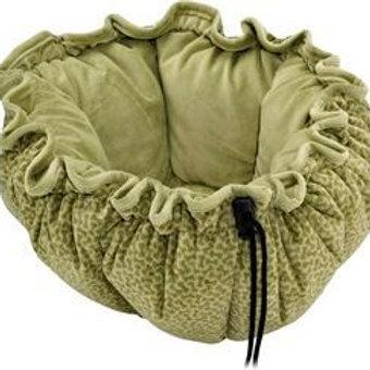 Honey Pot Bed