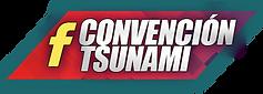 convención.png
