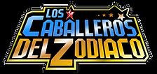logo_los_caballeros_del_zodiaco_esp_sain