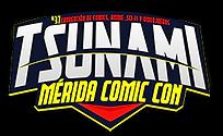 logo tsunami.png