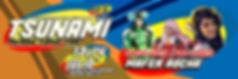 Banner 07.jpg