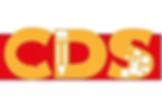 CDS.webp