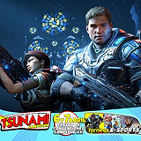 Banner Gamecenter 02.jpg