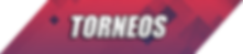 torneos.png