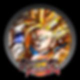 dragon_ball_fighterz___icon_by_blagoicon