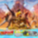 Banner Gamecenter 01.jpg